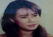 Mê mệt ngắm Á hậu Trịnh Kim Chi thủa đôi mươi