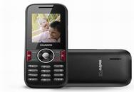 Những điện thoại tồi nhất năm 2013