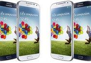 """5 smartphone lướt web """"đỉnh"""" nhất"""