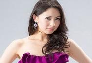 Hoa hậu Quốc tế 2012 bị thế lực ngầm showbiz dọa giết