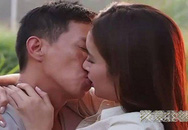 Trương Gia Huy gây sốc vì súc miệng sau khi hôn mỹ nhân chuyển giới Nong Poy