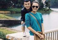 Xúc động clip tình yêu của người mẫu Lê Thanh Thảo và bạn trai 1m26