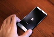 Mở hộp iPhone Air siêu mỏng màn hình rộng tuyệt đẹp