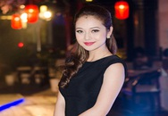 Jennifer Phạm - bà mẹ hai con đẹp nhất showbiz