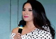 Show truyền hình Việt điêu đứng vì MC bất ngờ rút lui