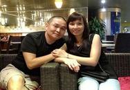"""Xuân Hinh: """"Giờ vẫn có người nhầm Thanh Thanh Hiền là… vợ tôi"""""""