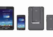 Smartphone kèm máy tính bảng 7 inch, giá chỉ 5 triệu đồng