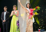 Những người đẹp Việt thi quốc tế chui