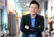 Lam Trường: 'Đang chọn thời điểm thích hợp để kết hôn'