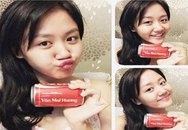 Hốt bạc nhờ ăn bám ông lớn Coca - Cola