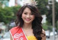 """Hoa hậu Đặng Thu Thảo: """"Tiền quan trọng nhưng vẫn xếp sau sức khoẻ và hạnh phúc"""""""