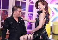 Những lý do khiến ca sĩ Việt hét cát sê 1 tỉ