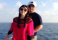 Chồng nữ diễn viên Trương Vũ Kỳ bị bắt vì mua dâm