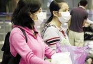 Cần đề phòng dịch cúm trong thời tiết lạnh