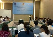 Lồng ghép dinh dưỡng và an ninh lương thực cho trẻ em và nhóm nguy cơ cao tại Việt Nam