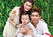 Ngắm những khoảnh khắc ngọt ngào của vợ chồng Tim – Trương Quỳnh Anh