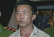 Ông chủ rừng già và 12 năm đào tẩu của kẻ giết người