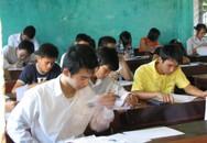 Nghệ An: Công bố đường dây nóng kỳ thi tốt nghiệp THPT