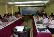 Hội thảo huy động nguồn lực cho mô hình cung cấp dịch vụ sức khoẻ sinh sản và phương tiện tránh thai cho công nhân các khu công nghiệp