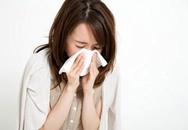 Ăn uống đồ lạnh và nguy cơ viêm thanh quản