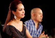 Người mẫu Thúy Hạnh: Chăm chăm bù đắp vật chất là làm hại con mình
