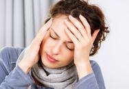Đau đầu và nguy cơ mắc bệnh nguy hiểm