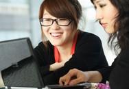 Quỹ học bổng ILA Sparkling  - Sẵn sàng vị thế công dân toàn cầu