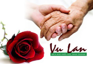 Thảo dược CERY: Món quà sức khỏe báo hiếu cha mẹ mùa Vu Lan