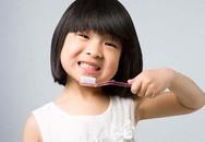 Nhiều người Việt chưa biết cách đánh răng