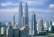 Malaysia rực rỡ sắc màu nhiệt đới
