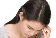 Mẹo chữa nhức đầu