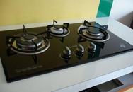 Hướng dẫn sử dụng bếp gas an toàn