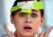 Kỹ năng cải thiện trí nhớ