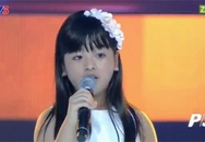 Nghe Hồng Khanh hát ca khúc được cho là quá sức