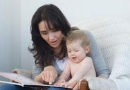 Trẻ chậm nói, bố mẹ phải làm sao?