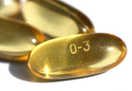 Bổ sung omega-3 đúng cách để khỏe người, đẹp da