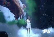 Phần trình diễn ấn tượng nhất đêm liveshow 2 của Giọng hát Việt nhí