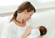 Phòng và điều trị tắc tia sữa ở sản phụ