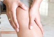 Kỹ năng chăm sóc người bệnh Gout