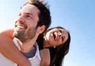 Đối thoại trong hôn nhân