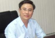Nếu không tìm thấy thi thể nạn nhân, khó xử lý Nguyễn Mạnh Tường tội giết người