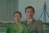 Tình yêu sau song sắt giúp cặp vợ chồng một thời lầm lỗi cùng nhau dựng mái nhà hạnh phúc
