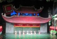 Đến Nhà hát duy nhất Việt Nam giữ kỷ lục châu Á