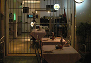 Những nhà hàng kỳ cục nhất thế giới