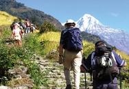 Mẹo hay khi đi du lịch vùng núi, đi phượt