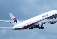 Những bí ẩn xung quanh chiếc máy bay mất tích MH 370