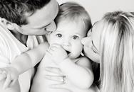 Lễ Vu lan nghĩ về cha mẹ