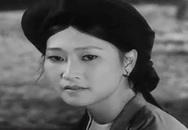 Ba 'bông hồng' tuyệt đẹp của dòng phim cách mạng Việt Nam