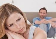 Muôn nỗi đằng sau chuyện vợ chồng ngủ riêng