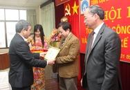 Tổng cục DS-KHHGĐ tổ chức Hội nghị Tổng kết năm 2012